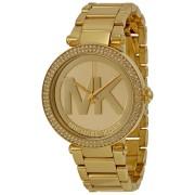 Ceas de damă Michael Kors Parker MK5784