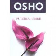 Osho. Puterea iubirii