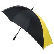Helm Paraplu