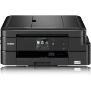 Brother DCP-J785DW - All-in-One Printer