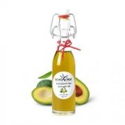 Soaphoria Cosmetic organic Ulei de avocado (Avocado Oil) de (Avocado Oil) 50 ml