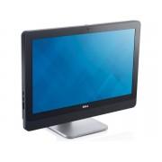 """Dell OptiPlex 9020 All-in-One Touch på 23"""" (beg) ( Klass B )"""