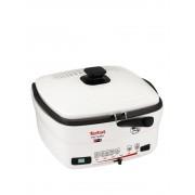 Multicooker Tefal Versalio Deluxe FR490070, 1600 W