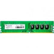 DIMM DDR4 16GB 2400MHz AD4U2400316G17-S