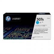 Toner HP CE401A No.507A cyan pre LJ Enterprise 500 Color M551