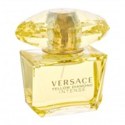 Versace Yellow Diamond Intense woda perfumowana 90 ml dla kobiet