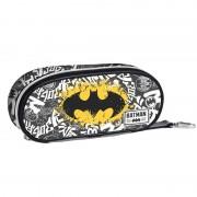 Penar Batman - Tagsignal , 8435376375933