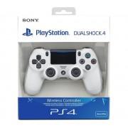 Kontroler Dual Shock PS4 Playstation 4