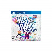 Videojuego Just Dance 2019 PlayStation 4