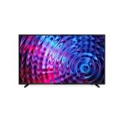 Philips 43PFS5803/12 43quot; (108 cm), nutitelekas, Full HD Slim LED, 1920 x 1080 pikslit