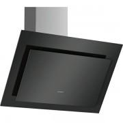 0201031275 - Napa Bosch DWK87CM60