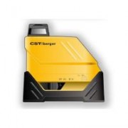 Nivela laser CST-Berger cu plan orizontal 360° LL20