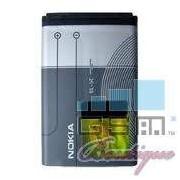 Acumulator Nokia X2-05 Original