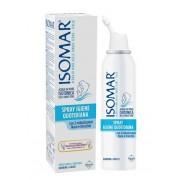 Euritalia Pharma (Div.Coswell) Isomar Spray Igiene Quotidiana