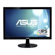 Asus Monitor ASUS VS197DE (18.5'' - HD - LCD LED)