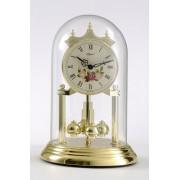 Ceas de masa Haller 121-378