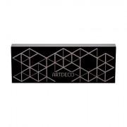 Artdeco Magnetic Palette magnetický box s posuvným mechanismem 1 ks