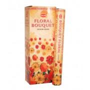 Bețișoare parfumate HEM - Floral Bouquet