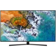 Samsung UE55NU7402 55 inches / 139 cm