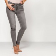 Yes or No by Manor Damen Jeans, Skinny Fit 34