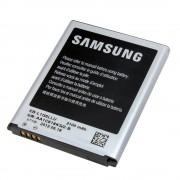 Accu Pour Samsung Galaxy S3 (I9300) (Eb-L1g6lluc, Li-Ion)