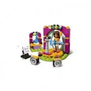 LEGO® Friends - Andrea's muzikale duet 41309