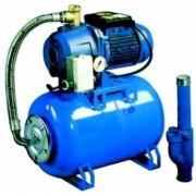Hidrofor de adancime 24 litri AP 75-4 00