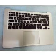 Palmrest si Tastatura Laptop - APPLE MACBOOK AIR - A1466 fara touchpad