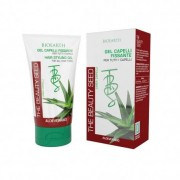Bioearth International Srl Bioearth Gel Capelli Fissante 150 ml
