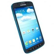 Samsung Galaxy S4 Active 16 GB Azul Libre