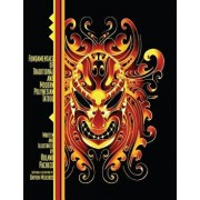 Fundamentals of Traditional and Modern Polynesian Tattoo, Paperback/Roland Pacheco