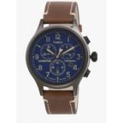 Timex TW4B09000 Watch - For Men