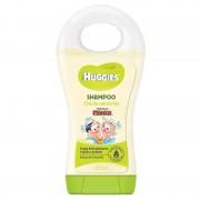 Shampoo Infantil Turma da Mônica Camomila 200ml