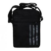 ADIDAS Мъжка спортна чанта ADIDAS 3S M - CG1537