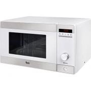 TEKA Microondas TEKA MWE 230 G (Caja Abierta - 23 L - Con Grill - Blanco)