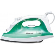 Bosch TDA2315, Steam iron Ютия