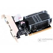 Inno3D nVidia GT 710 LP 1GB GDDR3 grafička kartica (N710-1SDV-D3BX)