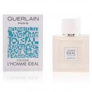 Guerlain L Homme Ideal Cologne Spray 50ml