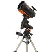 Telescop Celestron CGEM 800