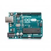 ARDUINO UNO REV3 ORIGINAL + CABLE USB GRATIS