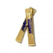 Zahar brun stick Lavazza (100 buc)