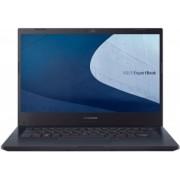 Laptop SMB ASUS ExpertBook P2 P2451FB-EB0039 Intel Core i5-10210U 8GB DDR4 512GB SSD NVIDIA GeForce MX110 2GB Free DOS