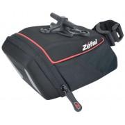 Zéfal torbica za ispod sjedala Iron Pack DS Large