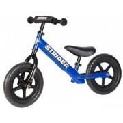 Bicicleta fara pedale Strider Sport 12