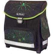 Ghiozdan ergonomic, HERLITZ Smart Spider