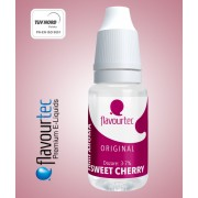 Aromă Sweet Cherry, 10ml