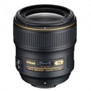 NIKON 35mm f/1.4 AF-S G