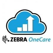 Extindere garantie 3 ani terminal mobil Zebra MC67 OneCare Essential Comprehensive