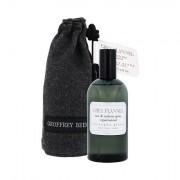 Geoffrey Beene Grey Flannel eau de toilette 120 ml uomo