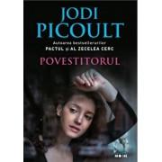 Povestitorul/Jodi Picoult